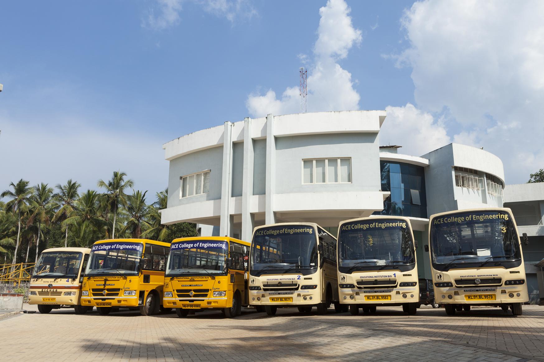 063 college bus