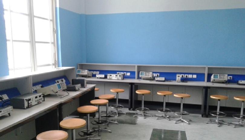 fCommunication-Engineering-Lab