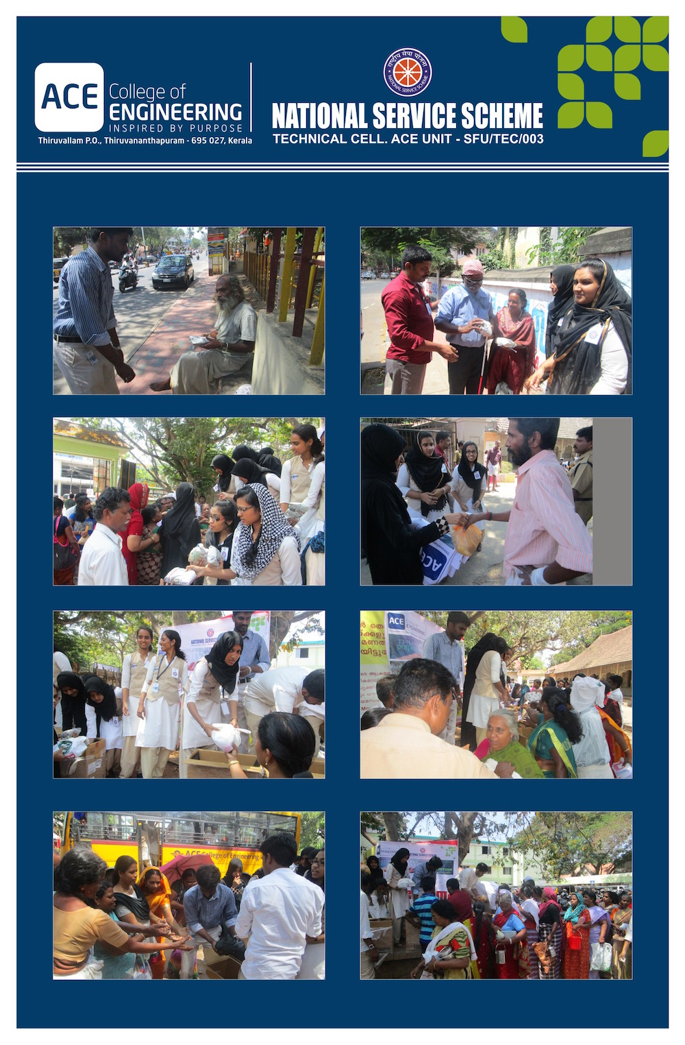nss-food-donation-poster-02